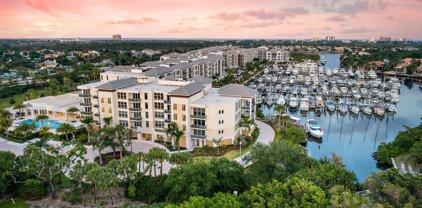 2700 Donald Ross Road Unit #203, Palm Beach Gardens