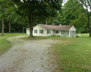 14042 State Road 38, Hagerstown image