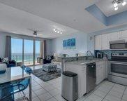 1200 Scenic Gulf Drive Unit #UNIT B307, Miramar Beach image