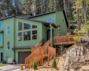445 Upper Evergreen Drive, Park City image