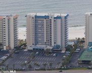 24950 Perdido Beach Blvd Unit 405, Orange Beach image