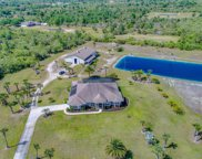 333 Deer Run, Palm Bay image