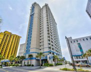 2504 N Ocean Blvd Unit 1435, Myrtle Beach image