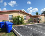 2451 Nw 13th Ct, Fort Lauderdale image