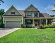92 Summerlight Dr., Murrells Inlet image