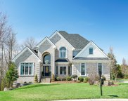 10500 Fairmount Falls Way, Louisville image
