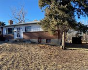 12295 W Ohio Place, Lakewood image