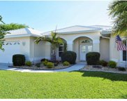 1390 Brenner Park Drive, Venice image