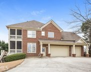 3041 Stone Column Way, Buford image