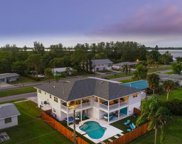 3711 118th Street W, Bradenton image