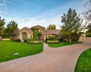 5421 E Montecito Avenue, Phoenix image