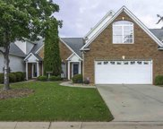 202 Chadwyck Court, Greenville image