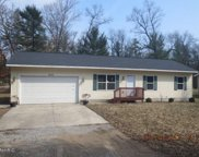 5832 Automobile Road, Twin Lake image