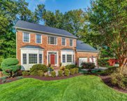 3728 Spicewood Dr, Annandale image