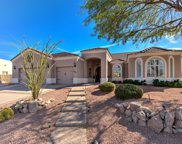 6035 E Vermillion Circle, Mesa image
