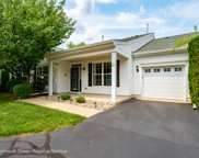 24 Golden Willows Avenue, Lakewood image