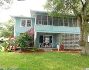 4512 Surf St., North Myrtle Beach image