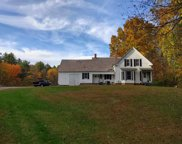141 Cobble Hill Road, Swanzey image