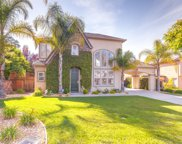 7561 Troon Ct, Gilroy image