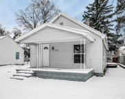 1145 Temple Avenue Se, Grand Rapids image