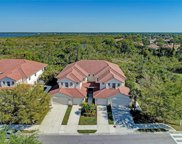 4645 Club Drive Unit 202, Port Charlotte image