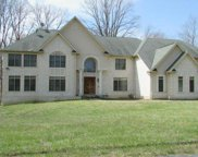 12701 WOODMORE ROAD, Bowie image