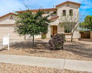 17842 W Lincoln Street, Goodyear image
