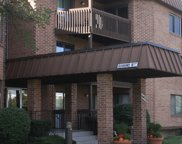 6425 Clarendon Hills Road Unit 209, Willowbrook image