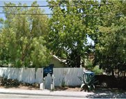 211 Mission  Rd, Fallbrook image