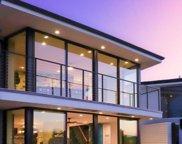 305   N Bay Front, Newport Beach image