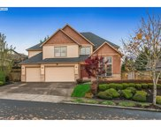 14402 SE DONATELLO  LOOP, Happy Valley image