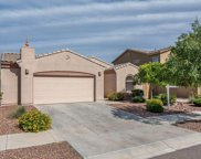 23971 N 163rd Drive, Surprise image