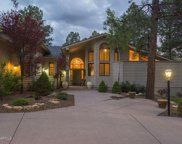 801 Inland Shores Drive, Flagstaff image