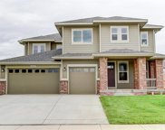 7441 East 138th Drive, Thornton image