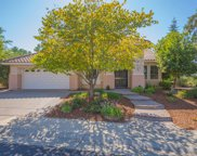 8100 Stagecoach Circle, Roseville image
