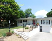 161 DOUBLE CHURCH ROAD, Stephens City image