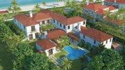 916 S Ocean Boulevard, Palm Beach image
