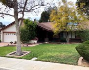 1643 MEANDER Drive, Simi Valley image