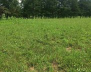 5.84 acres Old Store Rd, Madisonville image