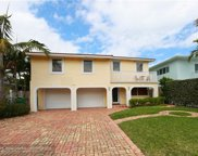 3317 NE 16th Ct, Fort Lauderdale image
