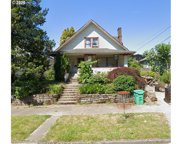 4215 N COLONIAL  AVE, Portland image