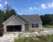 104 Captains Pointe, Sneads Ferry image