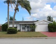 1318 Normandy Boulevard, Holiday image