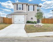 6547 Fledgely Way, San Antonio image
