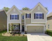 414 Brandybuck Drive, Piedmont image