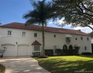 508 Hardee, Coral Gables image
