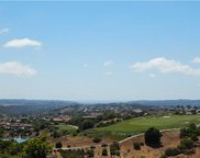 8194 Doug Hill Unit #70, Rancho Bernardo/4S Ranch/Santaluz/Crosby Estates image