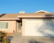 4634 Kearney St Street, Las Vegas image