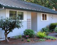 3726 Harborcrest Ct NW, Gig Harbor image