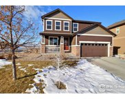1129 103rd Ave, Greeley image